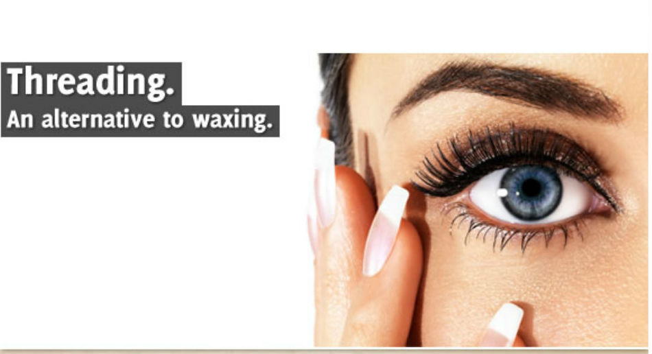 Miracle Browz Threading Waxing Eyelash Extensions Henna Designs